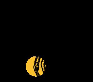 bee knees 3